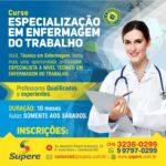 enfermagem2
