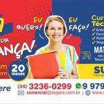 Busdoor_Supere