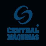 LOGO-CENTRAL-MÁQUINAS