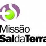 Missão-Sal1