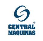 centralmaquinas