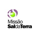 missaosalterra