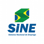 sine-1
